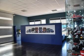 autohelus pobočka kaznějkov modely vozů