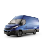 iveco-daily-furgon-3.png