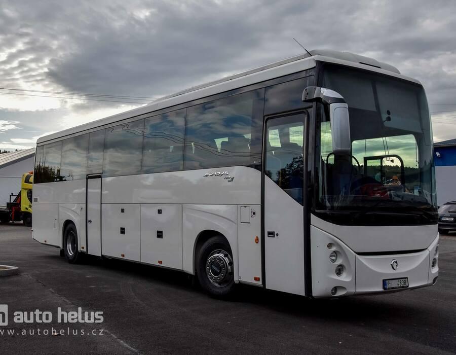 servis autobusy 1