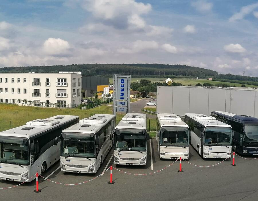 servis autobusy 2