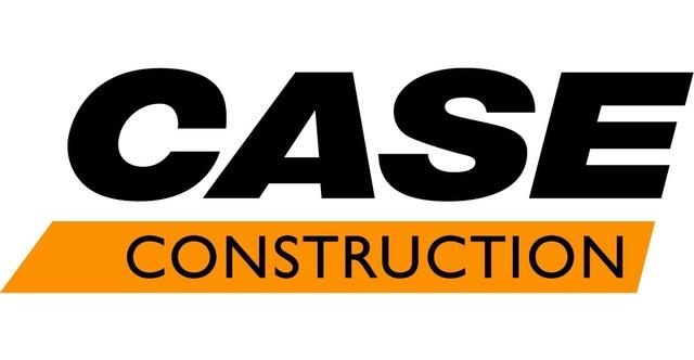 Servis CASE Construction