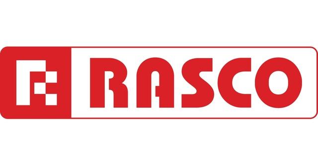 Servis RASCO
