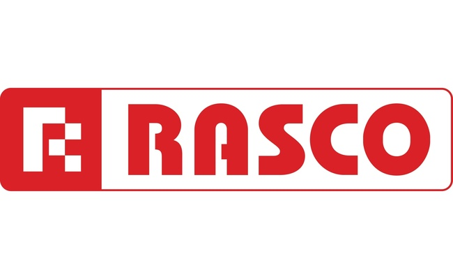 RASCO_Logo