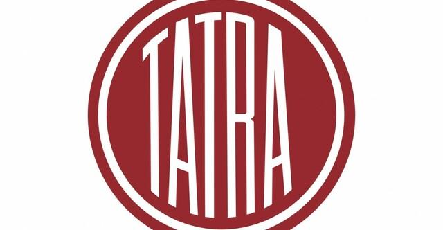 Servis Tatra