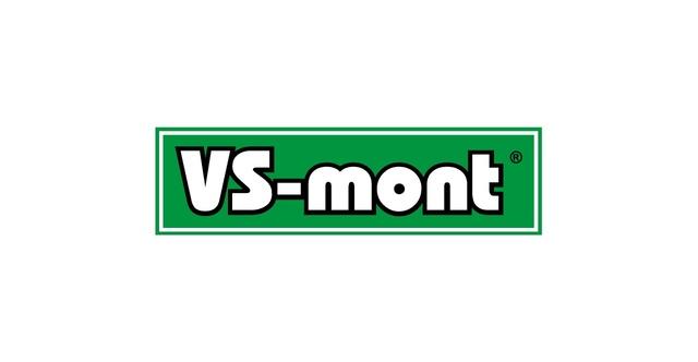 Servis VS Mont